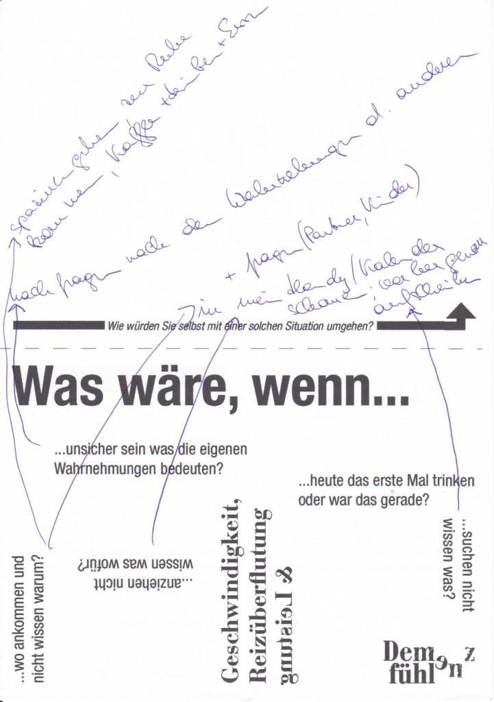 HS weiss_web